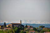 D.R.E.B. Découvrir ou Redécouvrir Ensemble à Boudou (Tarn et Garonne)