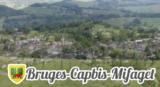 Histoire et patrimoine de Bruges – Capbis – Mifaget (Pyrénées Atlantiques)