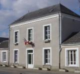 Histoire et patrimoine de Chatillon le Roi (Loiret)