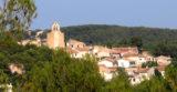 Histoire et patrimoine de Clapiers (Hérault)