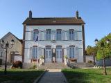 Histoire de Courcelles en Bassée (Seine-et-Marne)