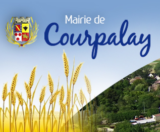 Histoire et patrimoine de Courpalay (Seine-et-Marne)