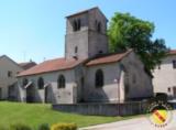 Histoire et patrimoine de Crantenoy