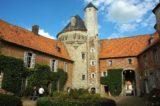 Histoire et patrimoine de Fresnicourt le Dolmen (Pas-de-Calais)