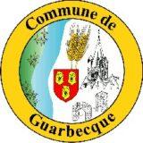 Histoire et patrimoine de Guarbecque (Pas de Calais)
