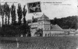 Histoire et patrimoine de Gosnay (Pas de Calais)