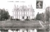 Histoire et patrimoine de Gueux (Marne)