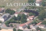 Histoire de La Chaussée (Vienne)
