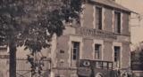 La Foye-Monjault (Deux-Sèvres) à travers les siècles