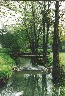 Histoire et patrimoine de Ligueil (Indre et Loire)