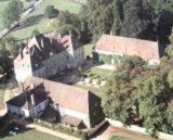 Histoire et patrimoine de Lugny les Charolles (Saône-et-Loire)
