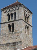 Histoire de Martigny le Comte (Saône-et-Loire)