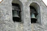 Histoire et patrimoine de Mayrac (Lot)