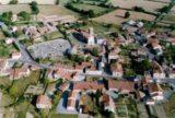 Histoire et patrimoine de Menomblet (Vendée)