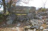 Histoire et patrimoine de Meyronne (Lot)
