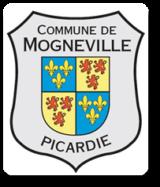 Histoire et patrimoine de Mogneville (Oise)