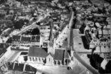 Histoire et patrimoine de Périers (Manche)