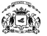 Histoire et patrimoine de Piré sur Seiche (Ille-et-Vilaine)