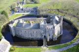Histoire et patrimoine de Pirou (Manche)