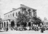 Histoire et patrimoine de Plélan le Grand (Ille-et-Vilaine)