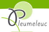 Histoire et patrimoine de Pleumeleuc (Ille-et-Vilaine)