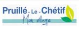 Histoire et patrimoine de Pruillé le Chétif (Sarthe)
