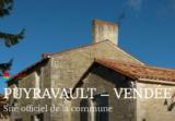 Histoire et patrimoine de Puyravault (Vendée)