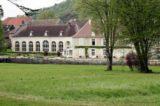 Histoire et patrimoine de Rennes sur Loue (Doubs)