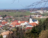 Histoire et patrimoine de Reugney (Doubs)