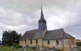 Histoire de Saint Clair d'Arcey (Eure)