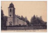 Histoire et patrimoine de Saint-Germain lès Arlay (Jura)