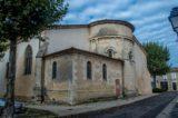 Histoire et patrimoine de Saint Laurent Médoc (Gironde)