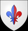 Histoire de Saint Quentin sur Sauxillanges (Puy de Dôme)