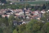 Histoire et patrimoine de Saint Rémy de Chargnat (Puy de Dôme)