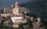 Histoire de Saint Yvoine (Puy de Dôme)
