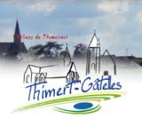 Histoire et patrimoine de Thimert Gâtelles (Eure-et-Loir)