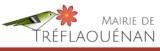 Histoire et patrimoine de Tréflaouénan (Finistère)