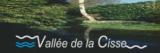 Histoire et patrimoine en Vallée de la Cisse (Loir-et-Cher)