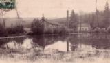 Histoire et patrimoine de Vaux devant Damloup (Meuse)
