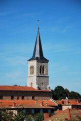 Histoire et patrimoine de Villemontais (Loire)