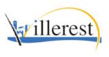 Histoire et patrimoine de Villerest (Loire)