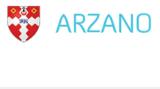 Histoire et patrimoine d'Arzano (Finistère)