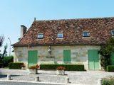 Histoire de Beaupouyet (Dordogne)