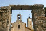 Histoire et patrimoine de Claret (Hérault)