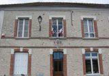Histoire de Courtacon (Seine-et-Marne)