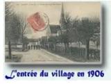 Histoire et patrimoine de Dagny (Seine-et-Marne)