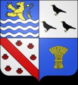 Histoire et patrimoine de Davron (Yvelines)