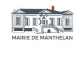 Histoire et patrimoine de Manthelan (Indre-et-Loire)