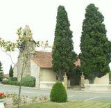 Histoire de Montaut d'Astarac (Gers)