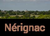 Histoire et patrimoine de Nérignac (Vienne)